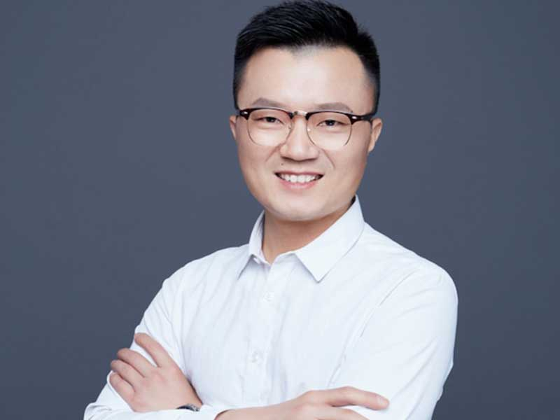 Zeng Xifeng